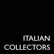 Italian Collectors