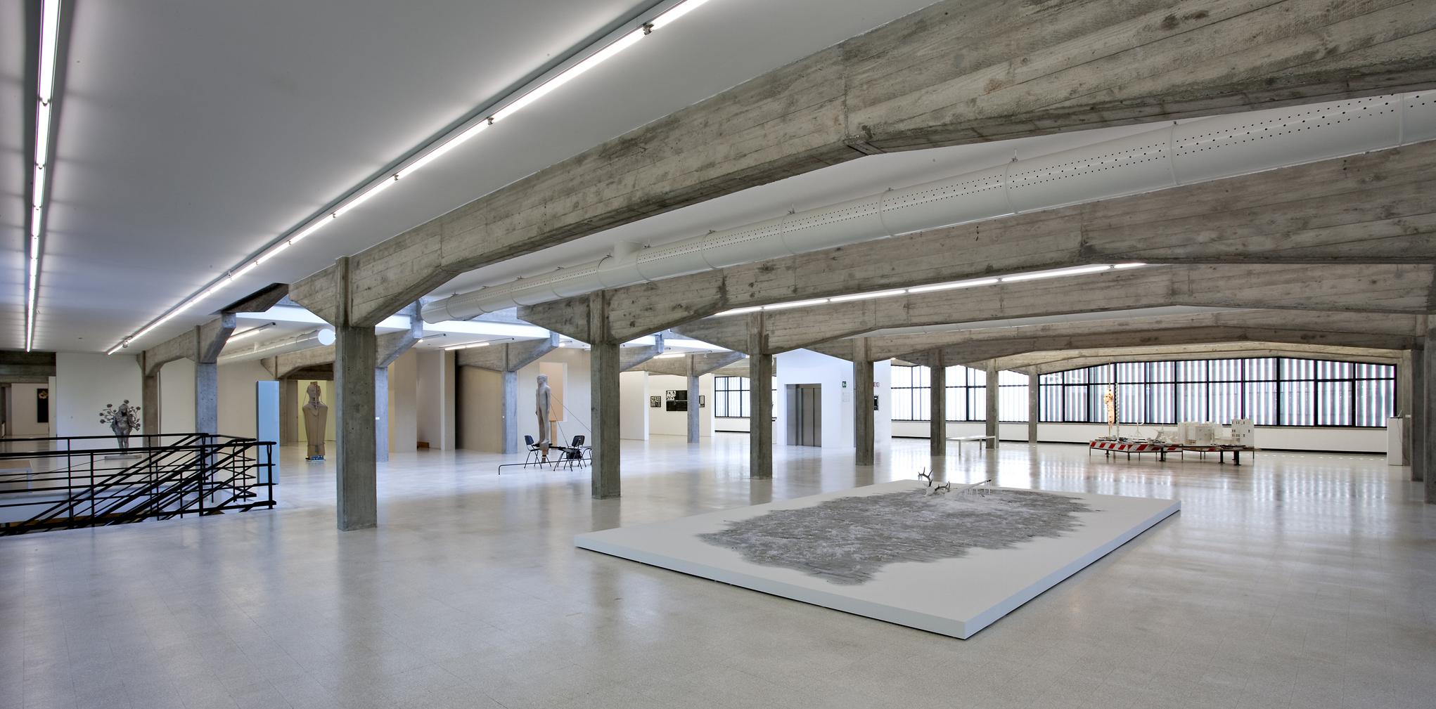 Collezione Maramotti- www.artslife.com
