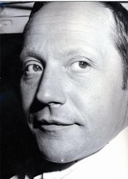 Giovanni Carandente