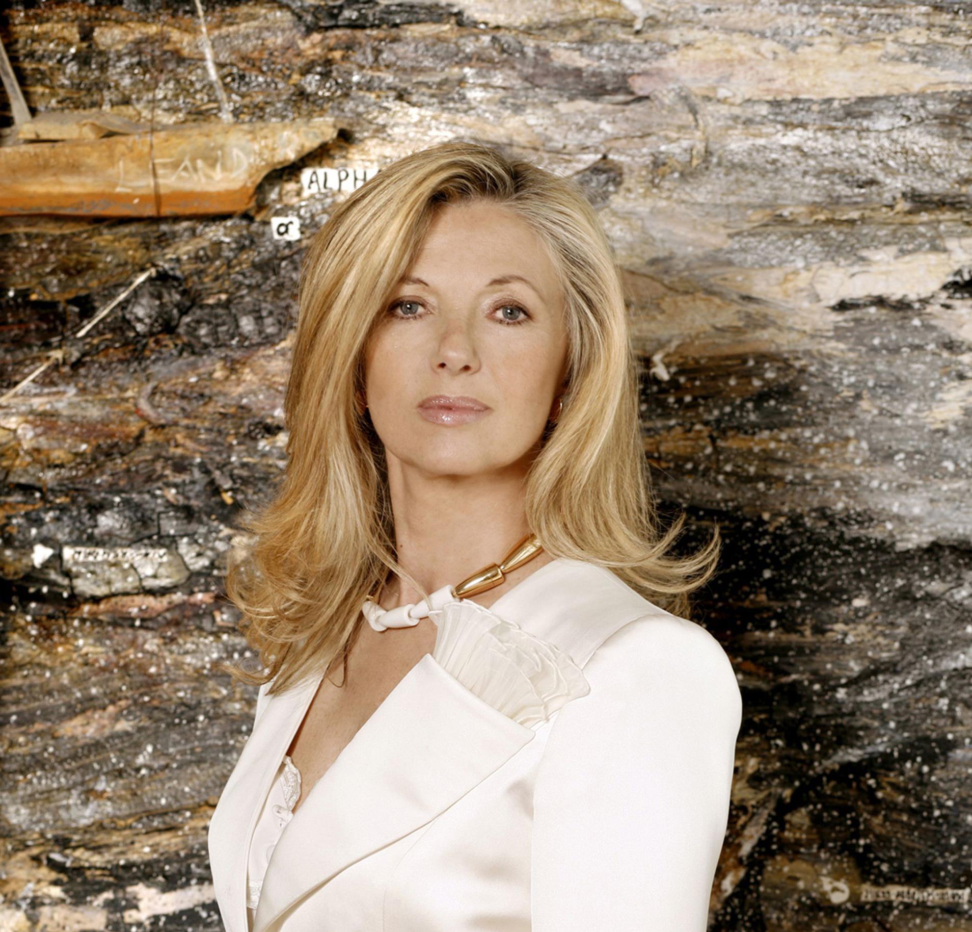 Gemma Testa- www.artribune.com