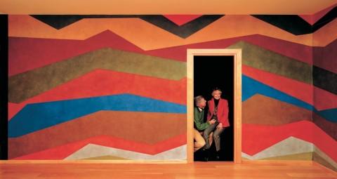 Anna Rosa e Giovanni Cotroneo- www.atribune.com