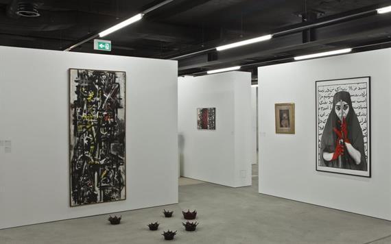 Collezione Olgiati- www.collezioneolgiati.ch